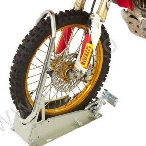 Подставка для мотоцикла SteadyStand Cross 190