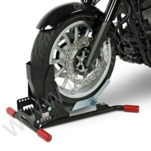 Подставка для мотоцикла SteadyStand Multi 180