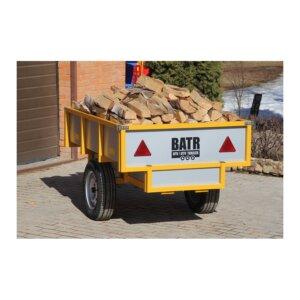 Прицеп для квадроцикла BATR 1800 1