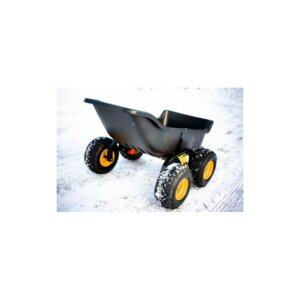 Прицеп для квадроцикла Polar HD1200 TA 2