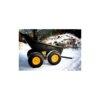 Прицеп для квадроцикла Polar HD1200 TA 1