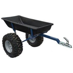 Прицеп ATV Extreme 1450