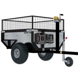 Прицеп для квадроцикла Batr 1300 5