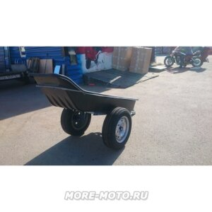 Прицеп ATV Standard 1450 2
