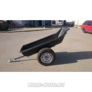Прицеп ATV Standard 1450 1