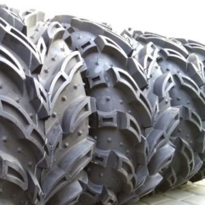 Шины для квадроцикла Deestone D936 Mud Crusher 25 x8x10-12
