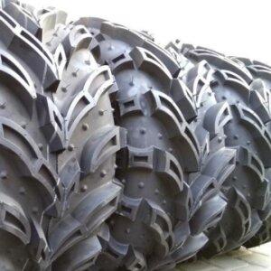 Шины для квадроцикла Deestone D936 Mud Crusher 26 x10x12-12