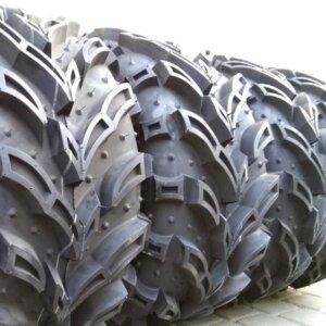 Шины для квадроцикла Deestone D936 Mud Crusher 27 x10x12-12