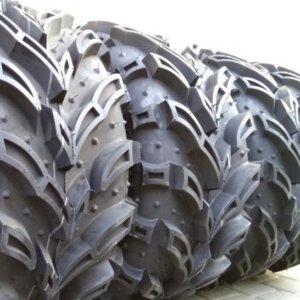 Шины для квадроцикла Deestone D936 Mud Crusher 28 x10x12-12