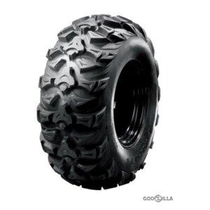 Шины для квадроцикла Godzilla Raptodon 26x11-12