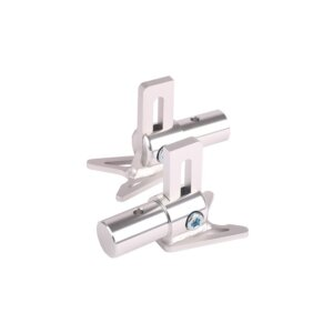 Адаптеры для алюминиевого подката 1