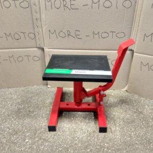 Подъемник для кроссового мотоцикла 160 кг 3830810