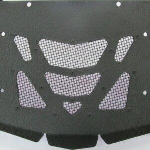 Вынос радиатора для CF Moto CF500 X5 CF625 X6