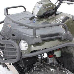 Багажник передний Sportsman Touring 570 EFI