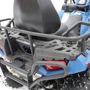 Багажник задний Sportsman 850 H.O. Touring EFI