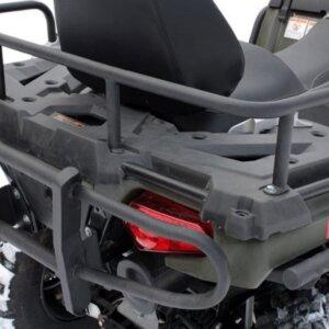 Бампер кенгурин задний Sportsman Touring 570 EFI